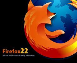firefox 22 new release techfameplus