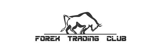 ftc-forex-logo-design