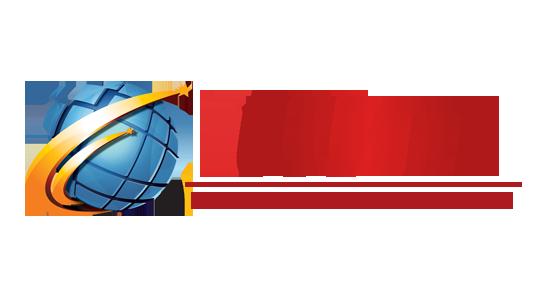 iwm-Forex-logo-desgin