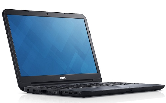 Top Best Dell Latitude 3000 & 7000 Laptop