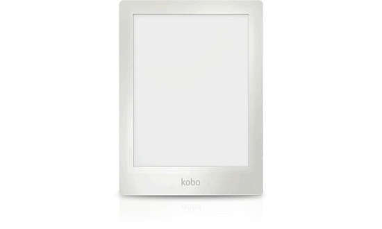 Kobo aura HD Review With Full Specification