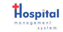 Best BCA Hospital Management System Project