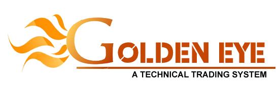top 5+ best golden eye logos psd design