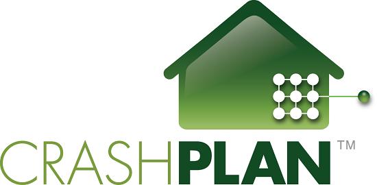 CrashPlan-Best Online Backup Website for Bloggers
