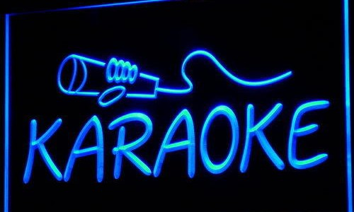 How to Make Karaoke Online