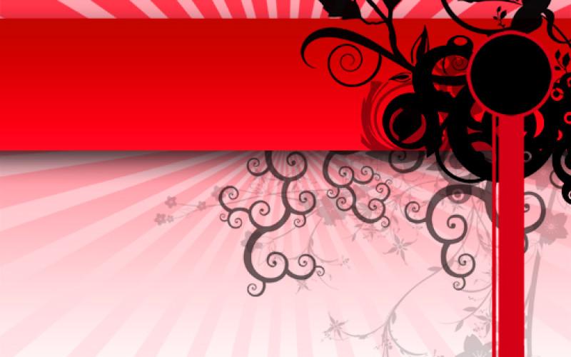 Best 3 Party Flyer Color PSD Design