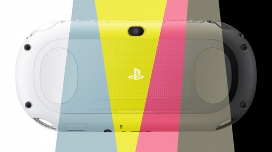 Sony Preparing To Launch New PlayStation Thinner