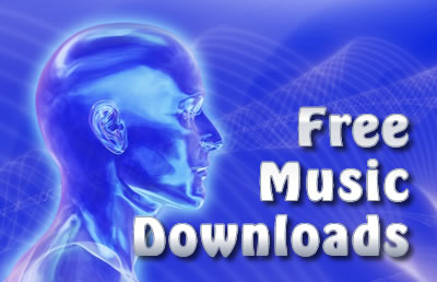 free Download Music1