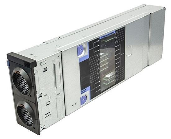 ibm-system-x-rack-Lenovo buys business IBM x86 servers