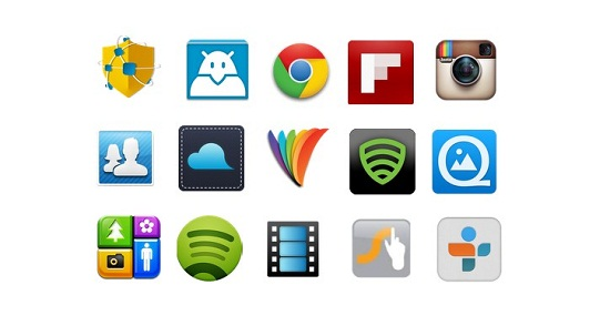 15 Android apps that every user should download
