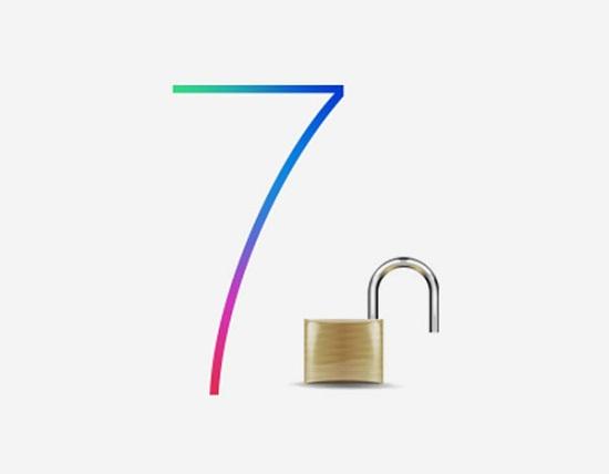 Apple blocks over parts of Jailbreak iOS 7.1 beta 5