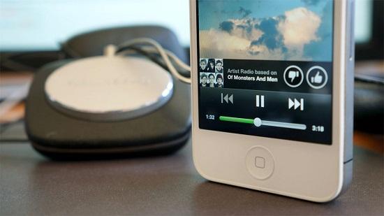 Does it make sense to buy an MP3 player?