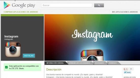 Instagram-Aplicaciones-de-Android-en-Google-Play1-techfameplus