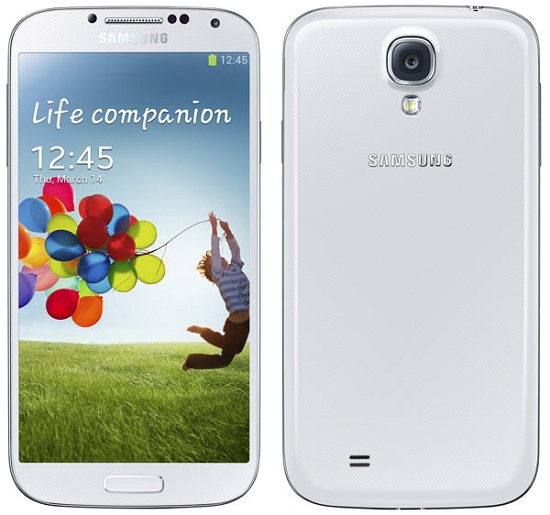 KitKat Android 4.4 for Samsung Galaxy S4 and Note 3