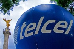 Telcel users to manipulate not change companies