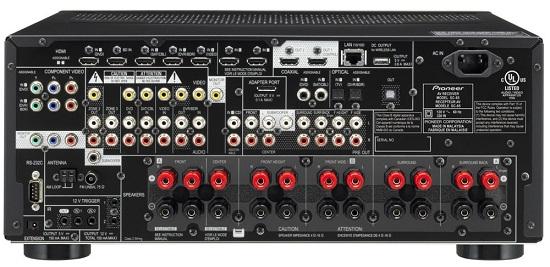 amplificador-techfameplus.com