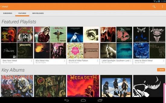 google-play-music-sincronizar-musica-en-android-