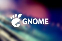 Installing Gnome 3.10 in Ubuntu 13.10