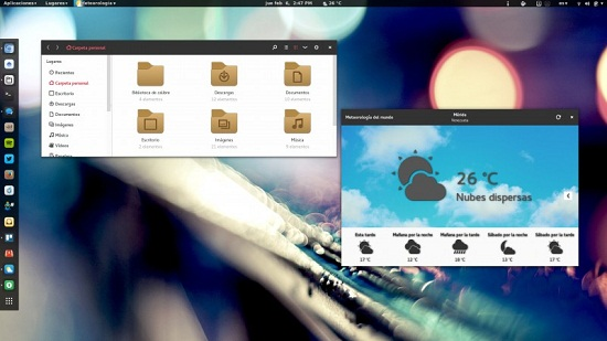 instalar-gnome-3.10-ubuntu