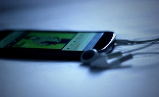 sincronizar-musica-en-android