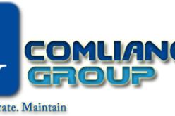 top 6 business logo PSD design For Bloggers