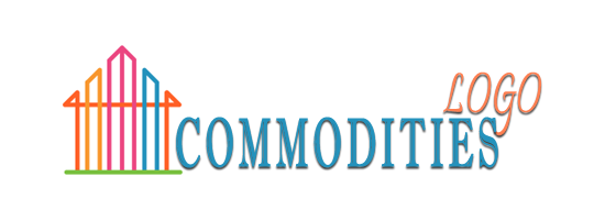 Best-Commodities-logo2