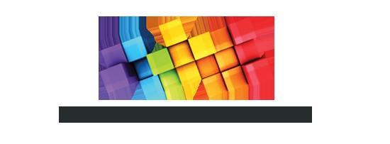 Top Best Bussiness Logo PSD Design