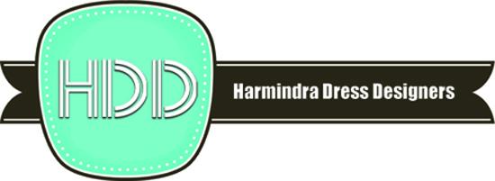 Top Best Dress design PSD logo Design