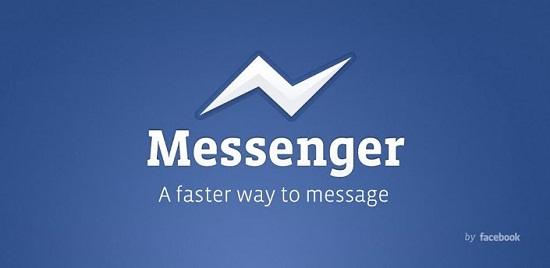 The best alternative to WhatsApp