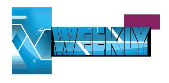 Top-4-Best-Weeklycity-Logo-PSD-Design
