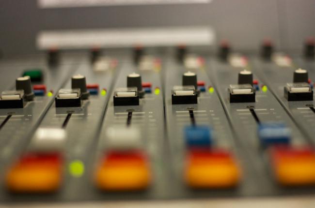 iTunes Radio diversifies adding news stations