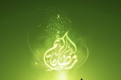 Top Best ramadan kareem New Banner PSD design