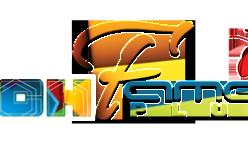 Top Free Best Logo PSD design