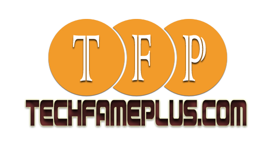 techfameplus-logo