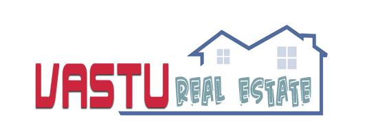 Top Best Real Estate Logo PSD Design