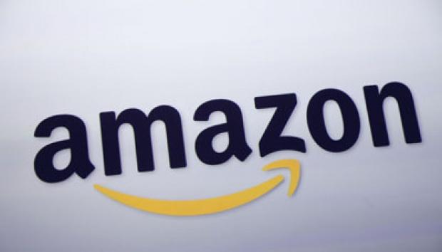 Amazon Ready in Smartphone Market