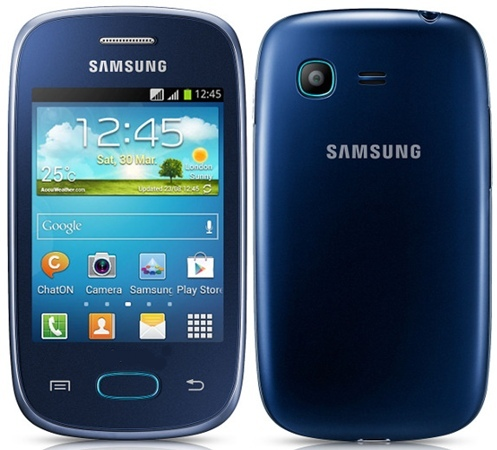 Best Samsung Galaxy Y Neo Specification Reviews