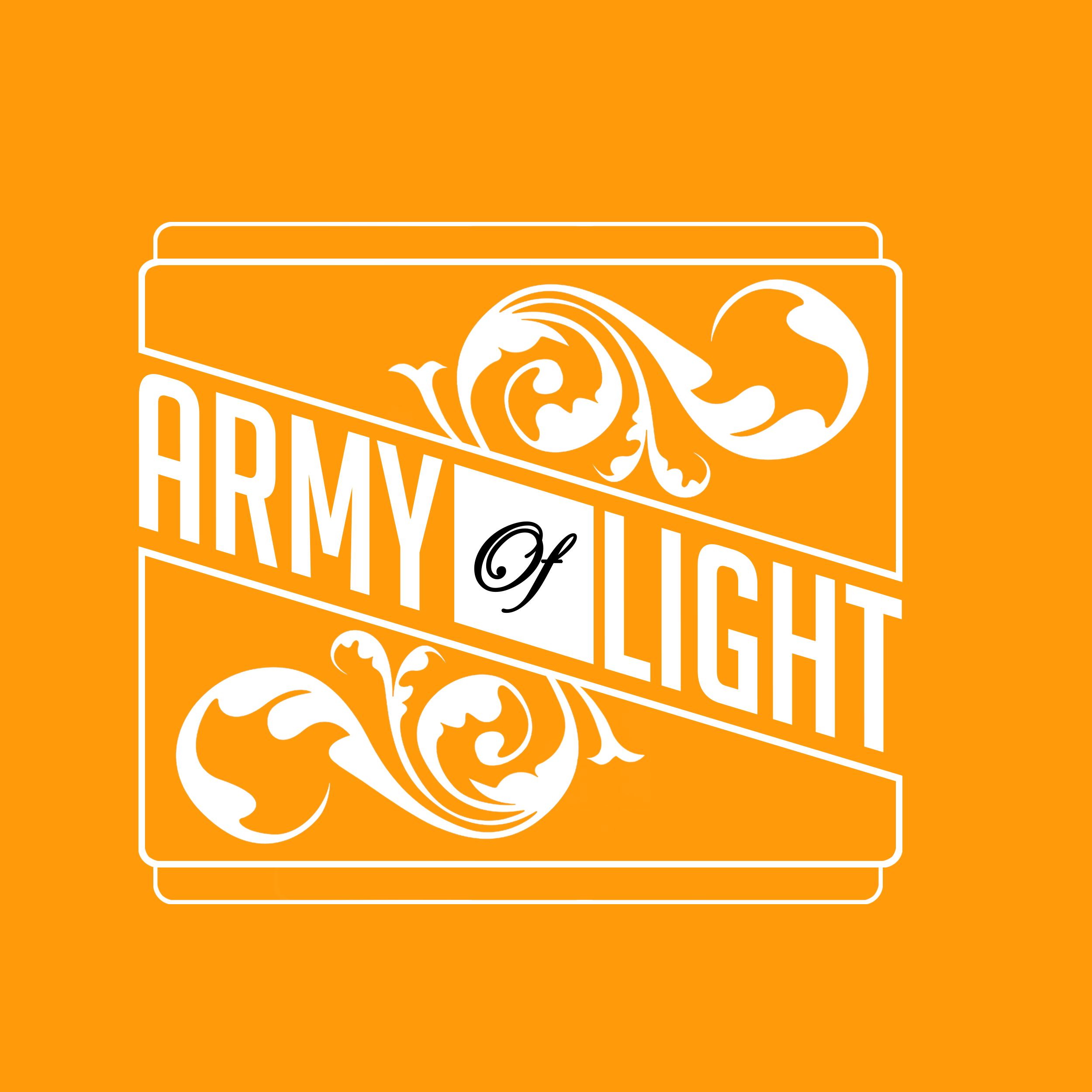 Business logo design techfameplus.com