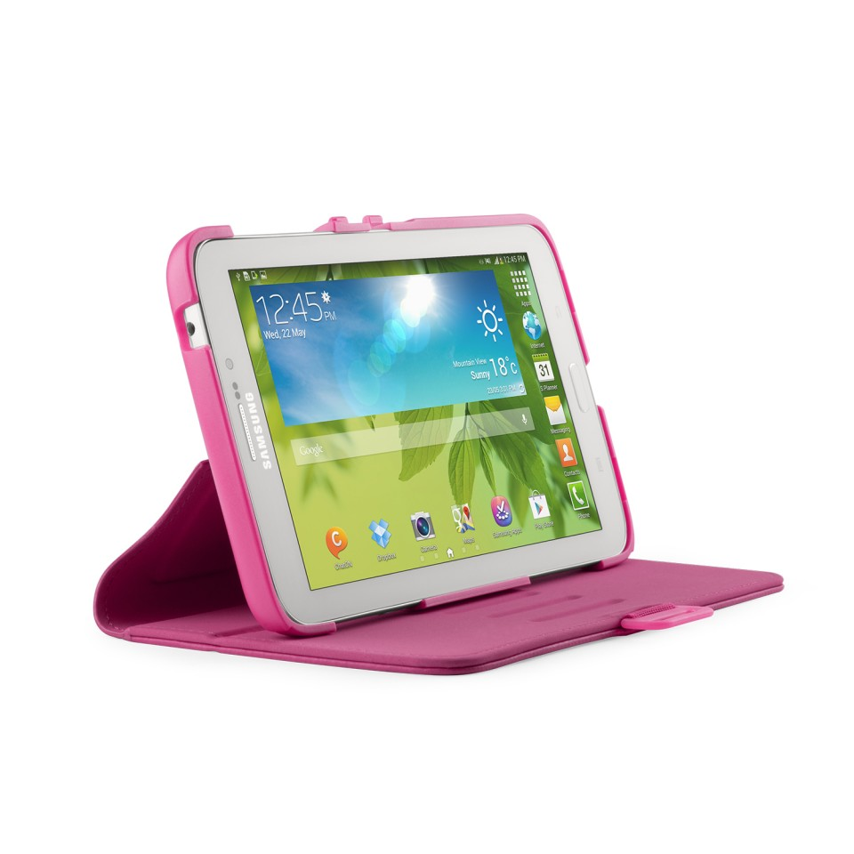 Samsung Galaxy Tab 7.0 3