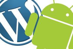 WordPress for Android Run Only Android 4.0 or Higher