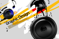 Free Music Blast banner Template Design For Photoshop