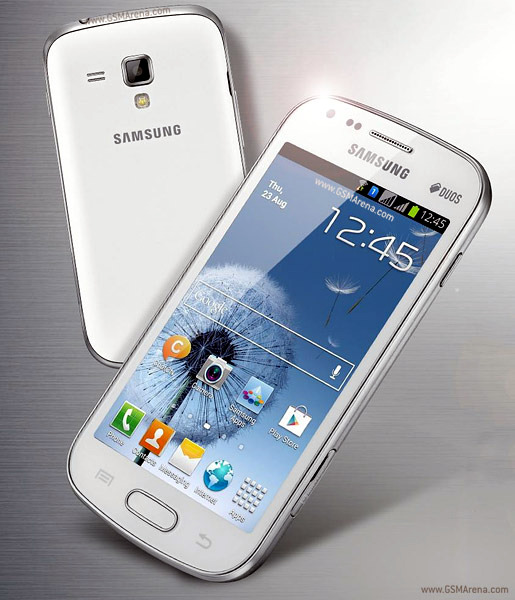 Samsung-Galaxy-S-Duos-GT-S7562
