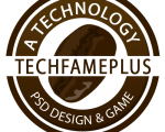 BEST TECHNOLAOGY BUSINESS LOGO DESIGN