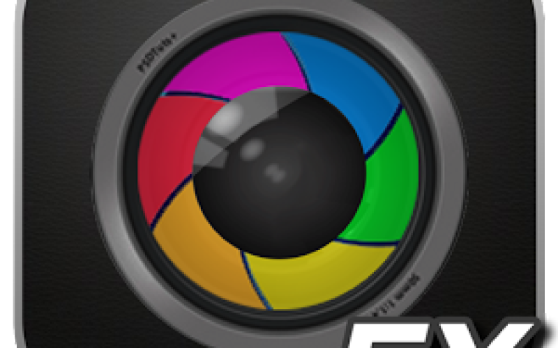 The Best Camera Zoom FX v5.4.5 From Play Store