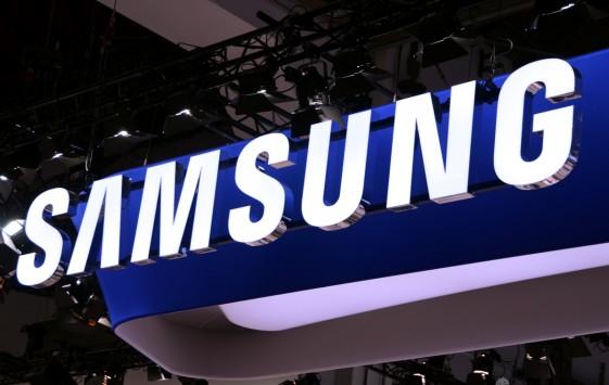 Samsung Galaxy S6-techfameplus
