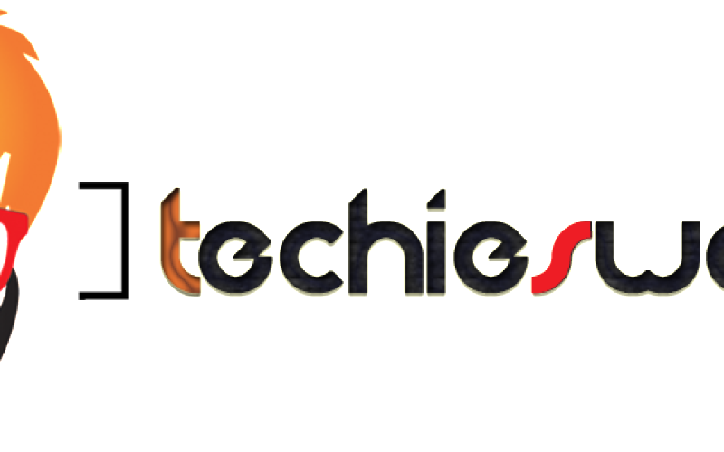 Techieswagger New Technology Blog