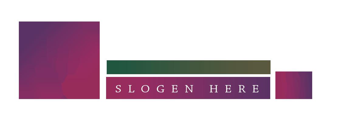 top best Free business logo design techfameplus #02-1