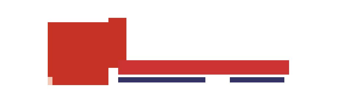top best Free business logo design techfameplus #02