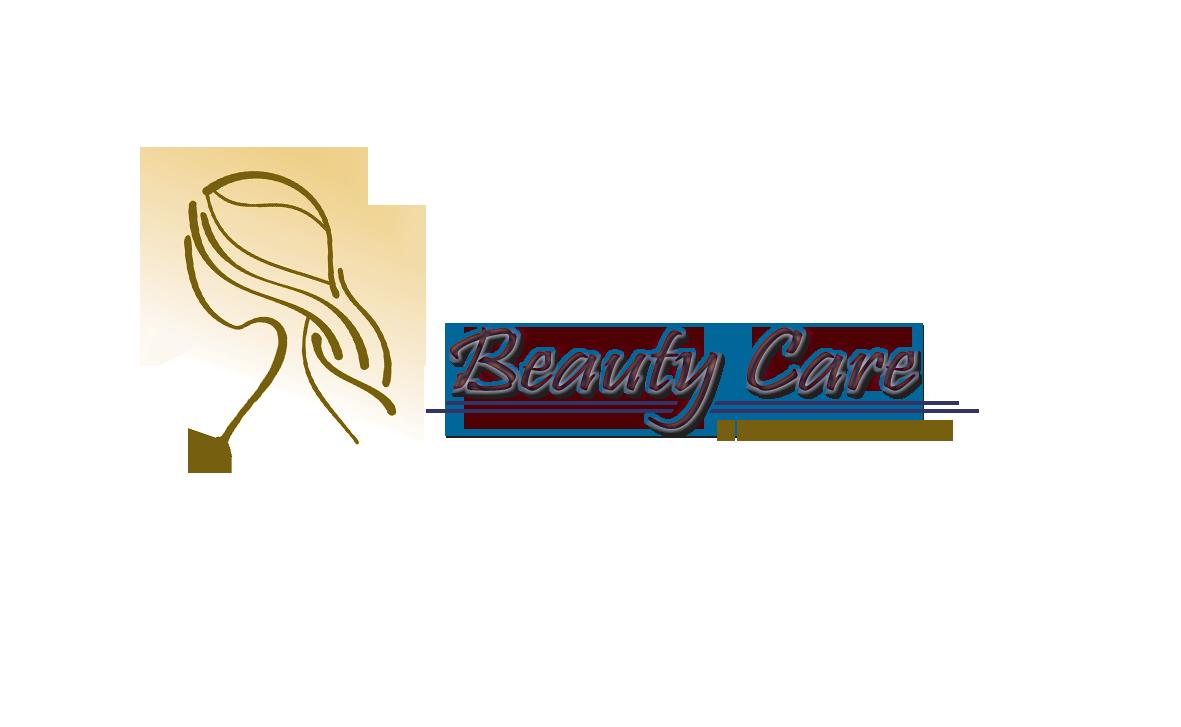 top-best-Free-business-logo-design-techfameplus--#03
