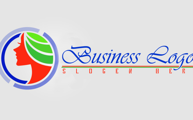 Top Best Free Business Logo Design  #01